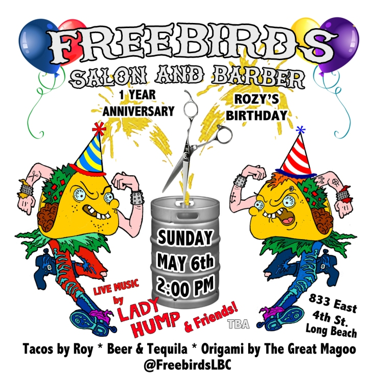 freebirds1year